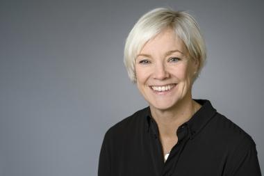 Tandläkare i Umeå får 2,6 miljoner kronor