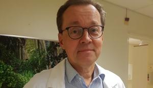 Allt fler specialister i orofacial medicin