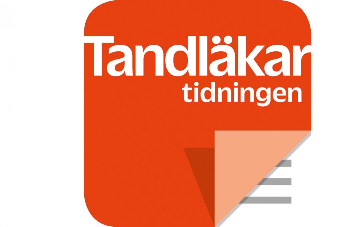 Tandläkartidningens app