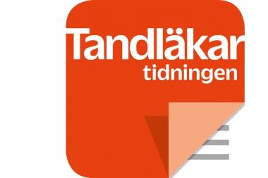 Ny app för Tandläkartidningen