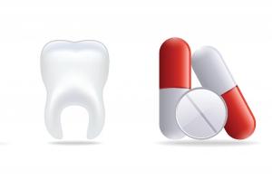 Stora regionala skillnader i antibiotikaförskrivning
