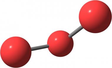 Ozonbehandling gör ingen nytta vid parodontal terapi