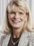 Ann-Chriztine Ericsson