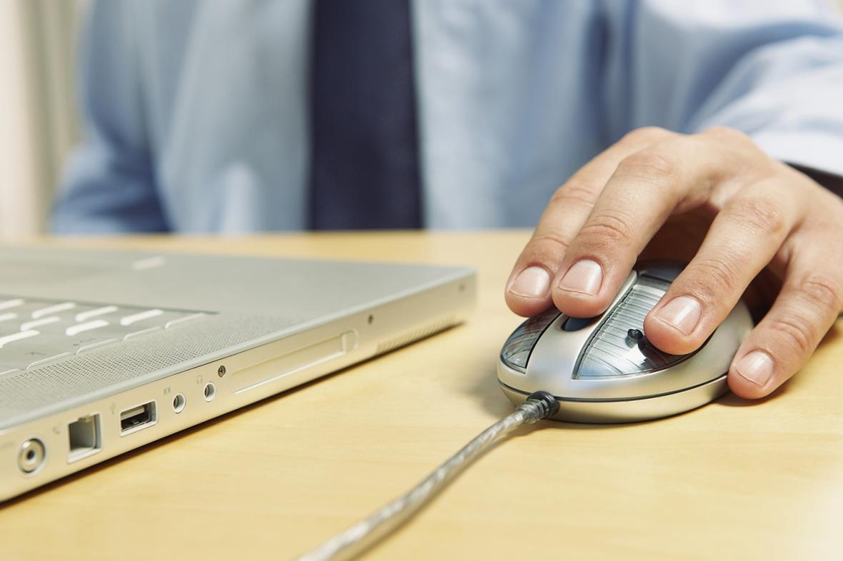 Förbundet lanserar webbtest inför kunskapsprovet
