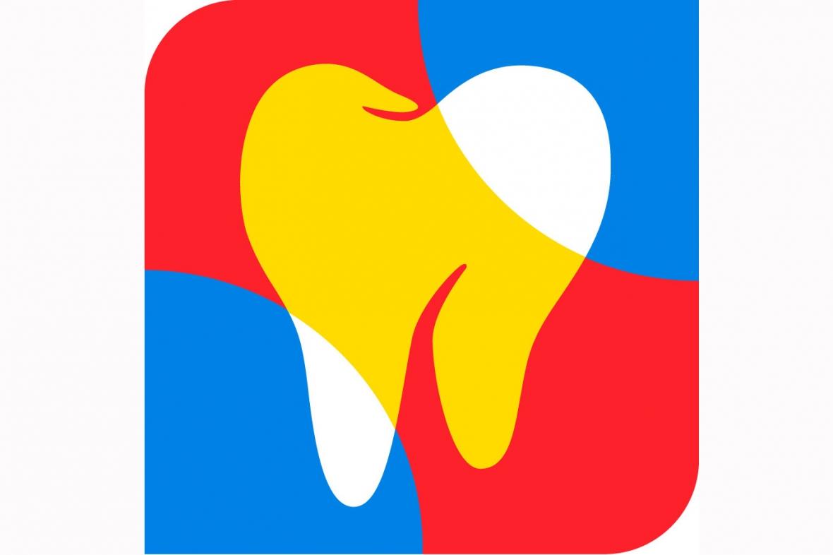 HTA-O: Evidensbaserad tandvård