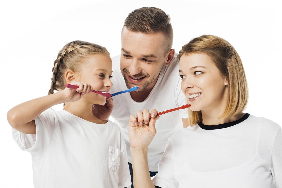 Barn och föräldrar svarar olika om barnens livskvalitet