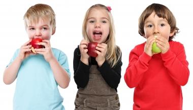 Tandvården måste barnsäkras