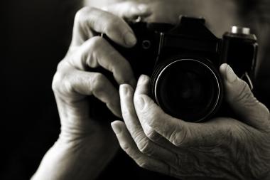 Var med i vår fototävling!