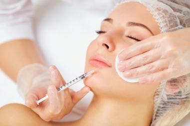 Nya regler för estetiska behandlingar