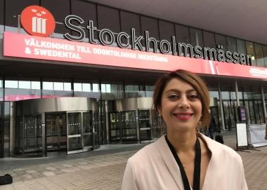 Sverige kan få nytt implantatregister