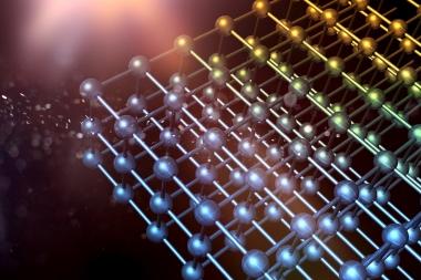 Tandvården ambivalent till nanomaterial