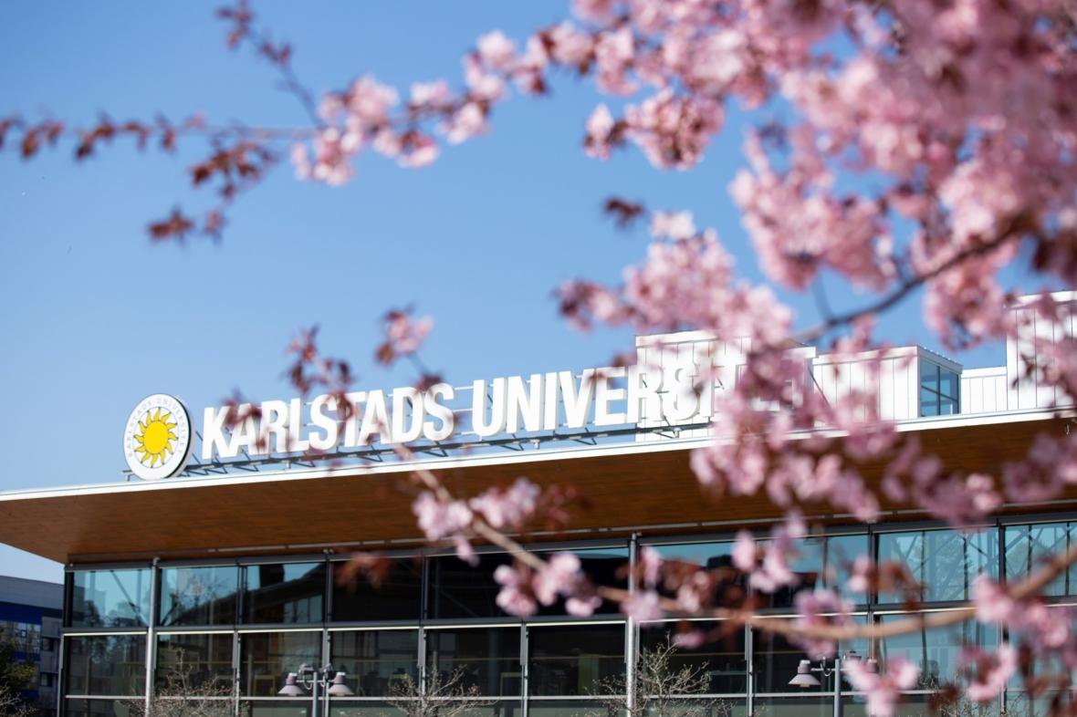 Karlstad startar ny tandhygienistutbildning