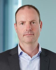 Mats Gottschalk