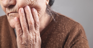 Coronakrisen drabbar hemtandvården hårt