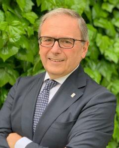Dr. Marco Landi