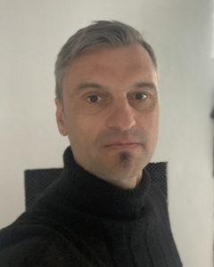 Filip Gloza