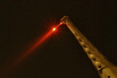 Tillägg med laser gör ingen nytta vid parodbehandling