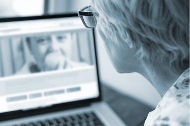 Ny lag om tillgänglighet på webben