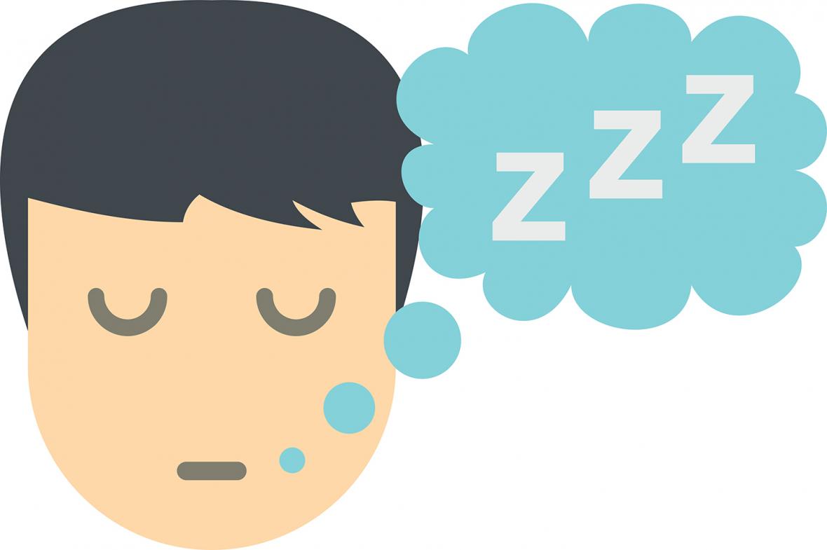 Enkel eller dubbel apnéskena  likvärdigt vid sömnapné