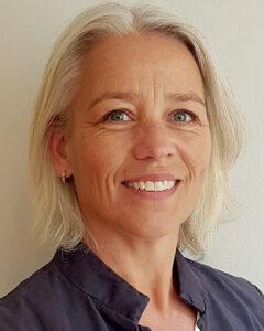 Susanne Nordén