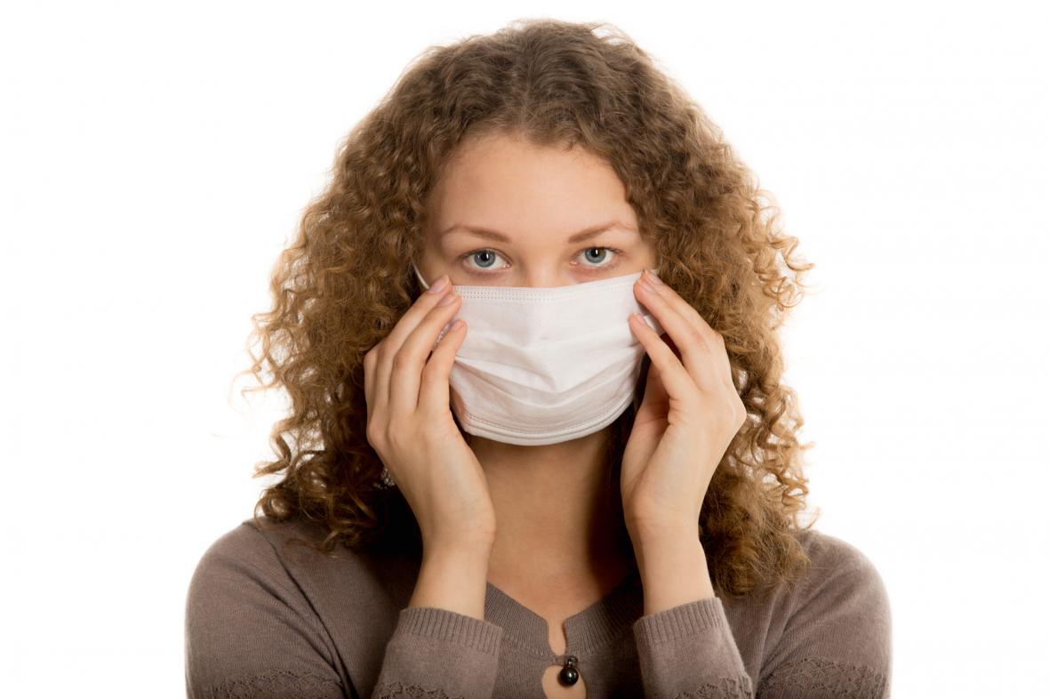 Pandemilagen berör inte tandvården