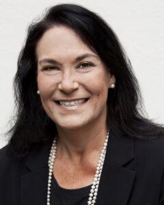 Annette Birnbaum