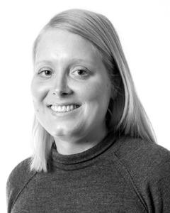 Ida Stenhagen