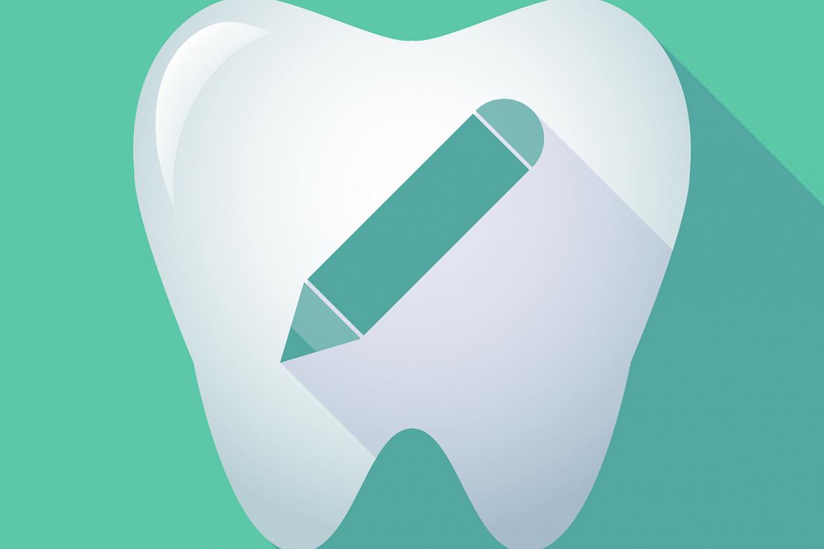 Försäljningsstopp för tandblekningspenna