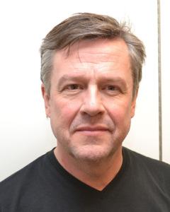 Åke Hammarlund