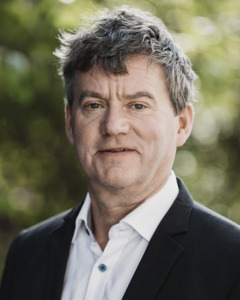 Lars Olsson Privattandläkarna
