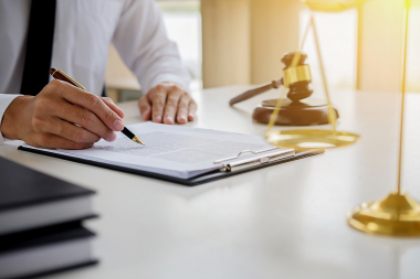 IVO-kritik trots synpunkter från jurist