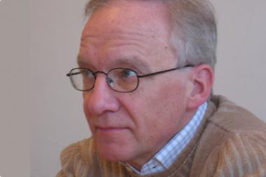 Jan Wennström avliden