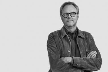 Anders Jonsson ny utbildningschef på Praktikertjänst